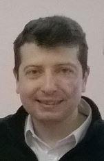 Alex Voultsios