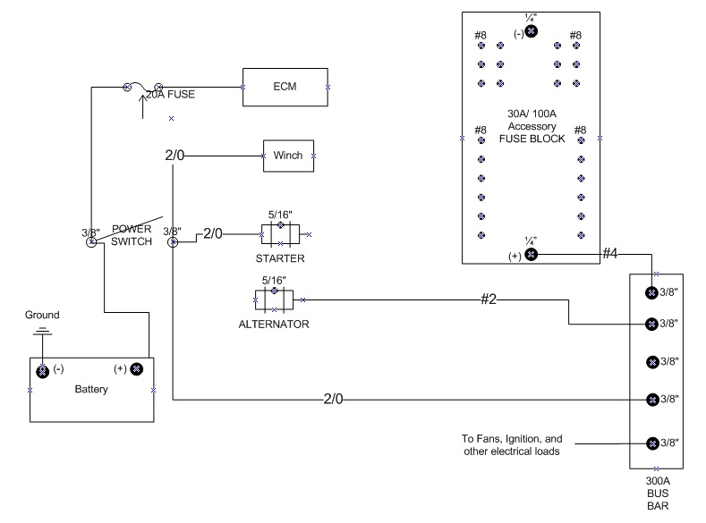 gm 10si alternator wiring diagram si alternator wiring solidfonts gm