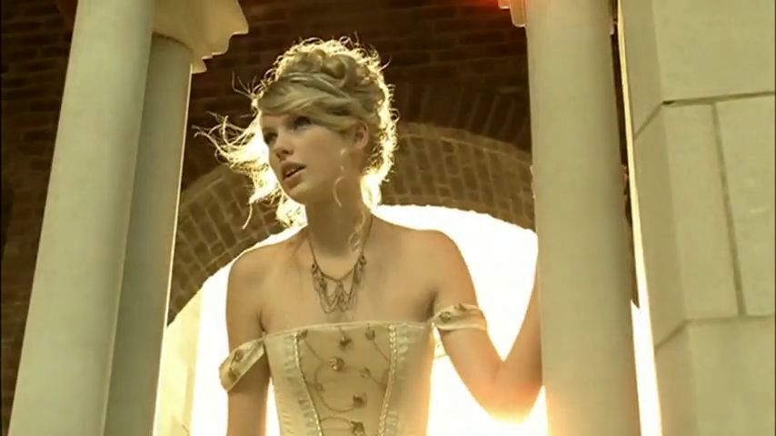 Real Barbie Girl Hd Wallpaper Definitive Ranking Of Taylor Swift S Music Video