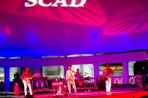 SCAD_New_Alumni_Concert-38