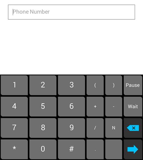 phone-input