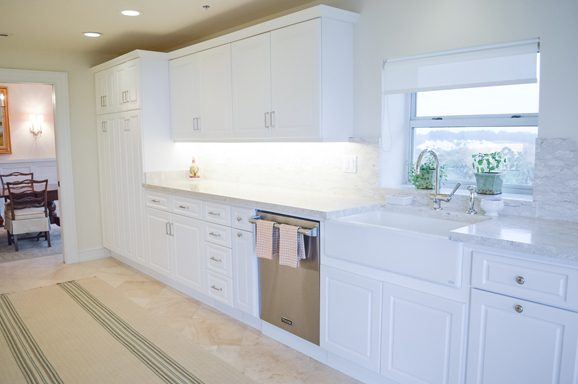 Kitchen Remodeling Jacksonville - Bill Fenwick Plumbing Inc
