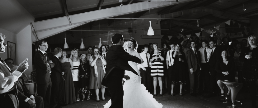 Don\u0027t Let Your Wedding Music Kill the Vibe at Your Reception - wedding music for reception