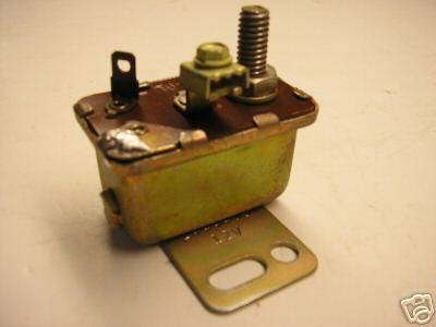 Where is the neutral safety switch? For A Bodies Only Mopar Forum