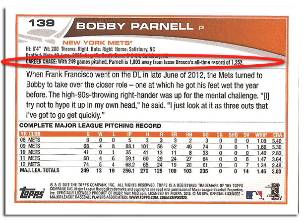 Bobby_parnell_Topps_baseball_card_2013_back