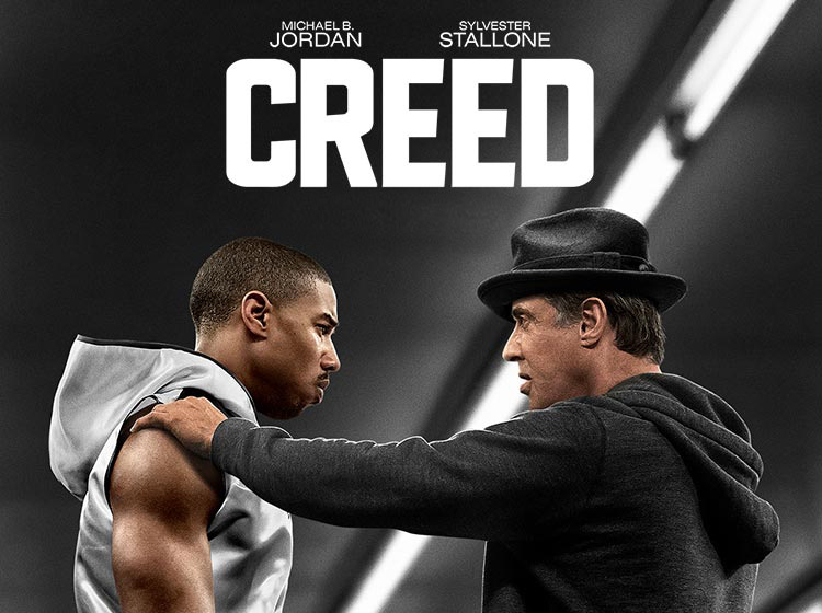Leadership Lessons in Creed
