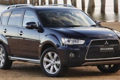 2012-Mitsubishi-Outlander-Images1