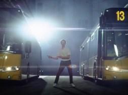 Midttrafik busreklame