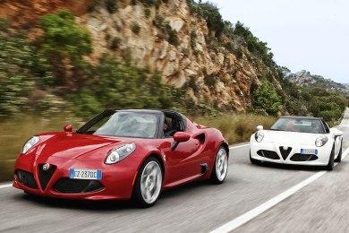 Alfa_Romeo_4C_Spider