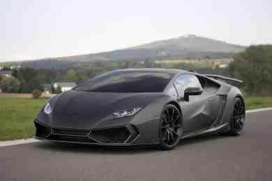 MANSORY-Lamborghini-TOROFEO-1