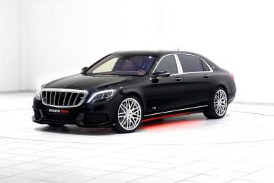 brabus-rocket-900-detailed-priced-6