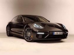 Porsche-Panamera-1