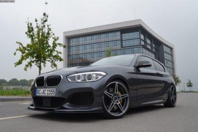 AC-Schnitzer-BMW-150d-Triturbo-Diesel-Tuning-ACS1-50d-06-750x500