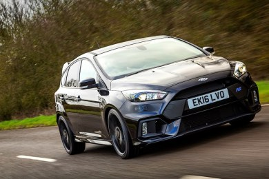 2016-ford-focus-rs-mountune-uk-6