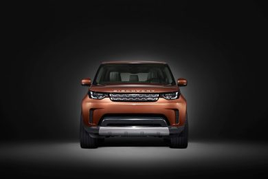100022lrover