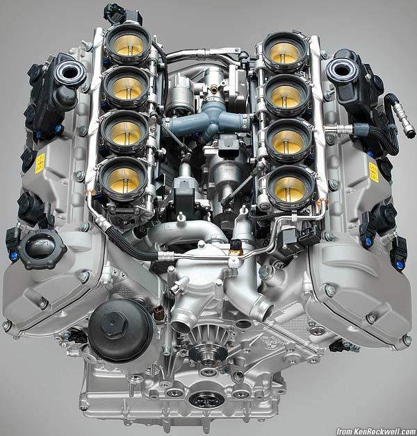 Bmw 4 4 V8 Engine Diagram manual guide wiring diagram