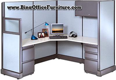 Bina Office Furniture Online