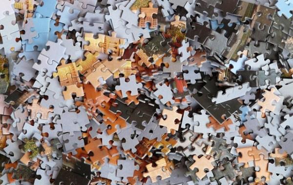 puzzle-challenge