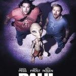paul-movie-poster-spotlight