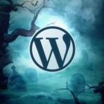 wordpress-ghost