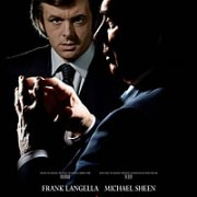 frost-nixon-film-movie-poster