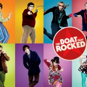the-boat-that-rocked-review