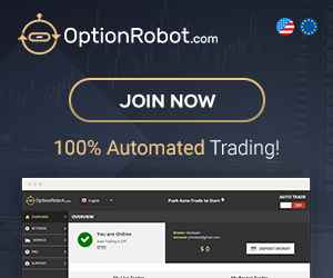 optionrobot300x250