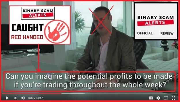 unlimited profit 3