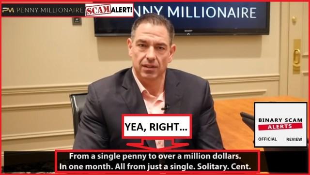 pennymillionaire3