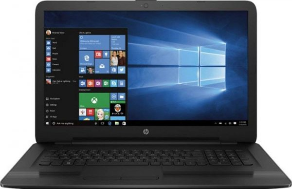 The 8 Best 17 inch laptops under $500 in 2018 \u2013 Reviews and