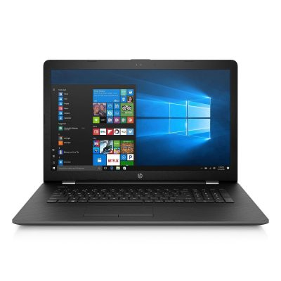 Top 8 Best Laptops with Numeric Keypad in 2018 \u2013 Reviews and