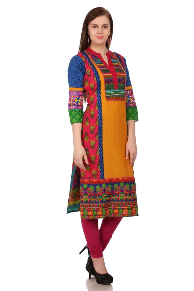 Sabhyata (11)