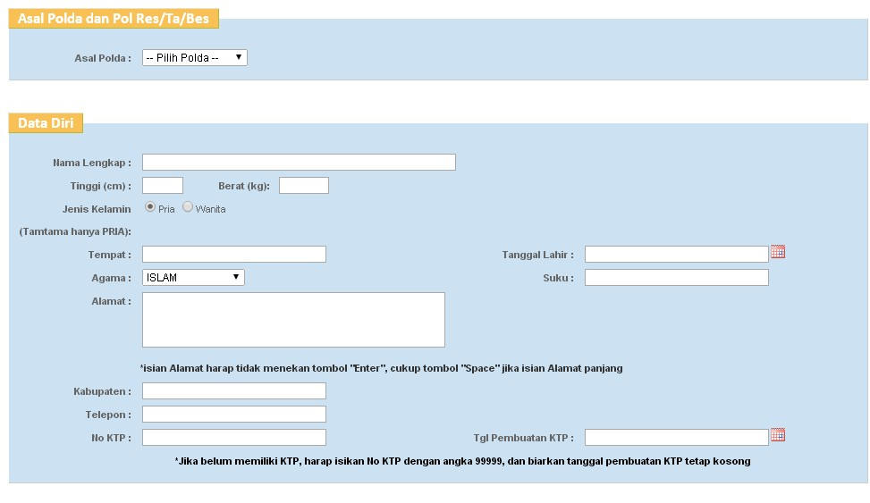 Pendaftaran Cpns 2013 Online Kisi Kisi Soal Cpns Tkd Tkb Dan Try Out Cat 2016 Sesuai Pendaftaran Yang Sudah Dibuka Pendaftaran Bisa Melalui Online