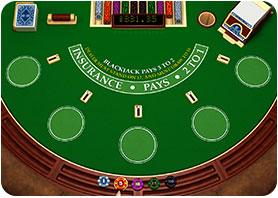 Online-Slots-Maschinen - So spiel Sie Online-Spielautomaten bar Einzahlung