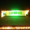surau_lights_thumb