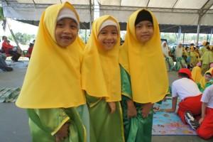 3_friends
