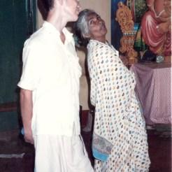 Swami Amma