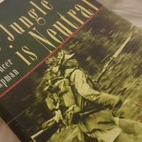 The Jungle is Neutral: Review