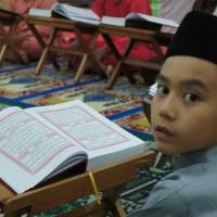 Ramadan in Malaysia