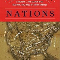 American Nations: Review