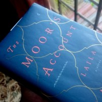 Review: The Moor's Account