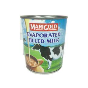 1410700545Marigold-Evaporated-filledMilk-New