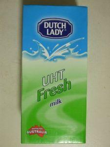 DutchLadyUHTfresh