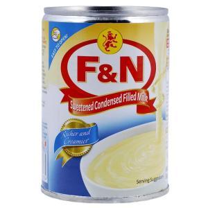 F&Nsweetenedcondensedfilled
