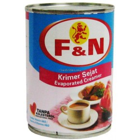 F_N_Evaporated_Creamer_400G_large