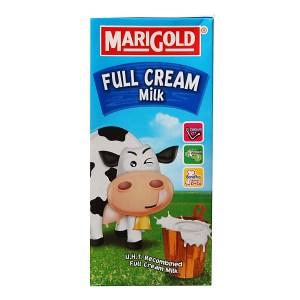 marigold full cream