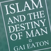 Review: Islam and the Destiny of Man