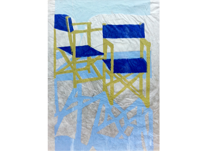 Sitting Pretty Binichic Mediterranean Lifestyle Blog