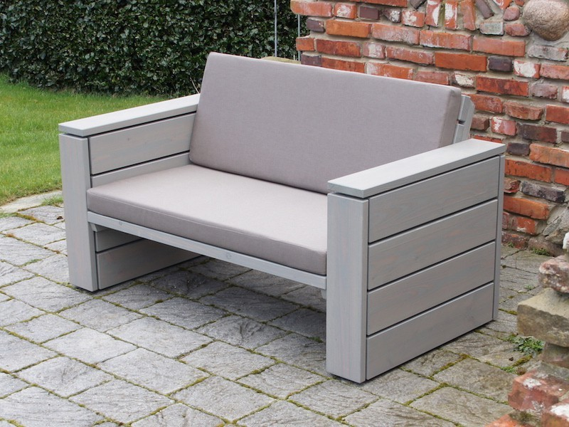 Lounge Sessel Nomi. Lounge Sessel Designs Holz Ausenbereich Hwsc .