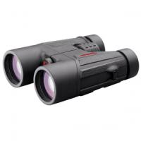 Redfield Rebel 10x42 Binocular